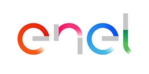 catena_services_antincendio_osimo_clienti-enel
