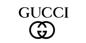 catena_services_antincendio_osimo_clienti-gucci