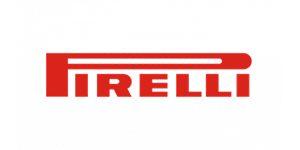 catena_services_antincendio_osimo_clienti-pirelli